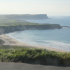 Reise nach Irland
