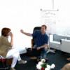 Kommunikative Hypnose – Hypnosetherapeut