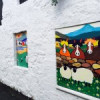 Irlandreise mit Lady Susan – Reisebericht
