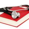 Notfall Gallensteine – akute Schmerzen