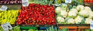 TCM – Ernährung nach den fünf Elementen