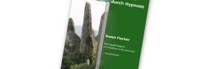 Hypnosebuch – Kompendium