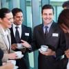 Hypnotische Kommunikation im Beruf