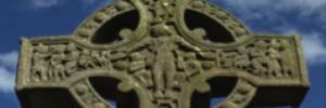 Keltische Feste