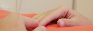 Akupunktur – Allgemein