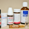 Homöopathie – Einführung