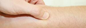 TCM – Chinesische Massage – Tuina