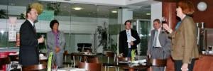 Präsentation – WIV Stuttgart e.V. 2009