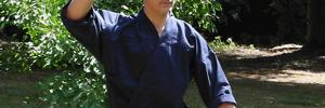 Qi Gong Kurs
