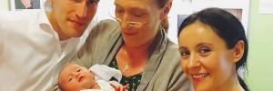 Kinderwunsch – Drei Methoden Verfahren n. Susan Fischer