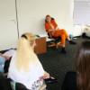 Eigenhypnose Seminare und Ausbildungen