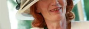 Geburtstag von Her Lady Susan