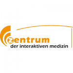 ZDIM-Logo-Teaser