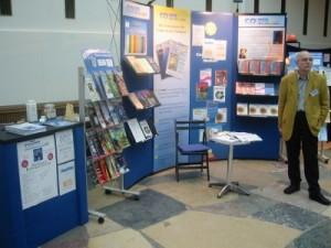 ADS ADHS Symposium Stuttgart interaktive medizin (3)