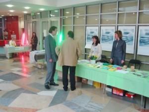 ADS ADHS Symposium Stuttgart interaktive medizin (5)