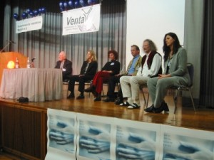 ADS ADHS Symposium Stuttgart interaktive medizin (6)