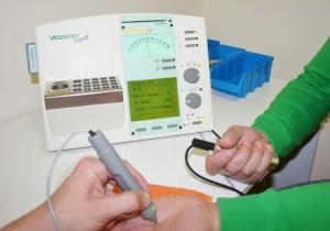 Diagnosen - Allergietest_Stuttgart