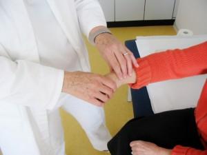 Praxis der interaktiven Medizin