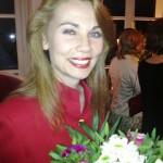Dr. Sabine Hopmeier VDU