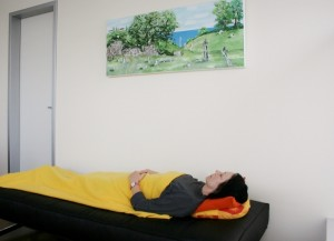 Eigenhypnose Selbsthypnose Ausbildung Stuttgart Hypnose