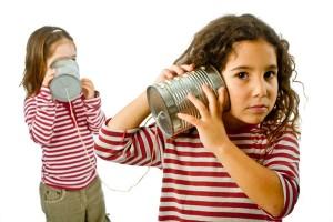 Kommunikation_Kinder