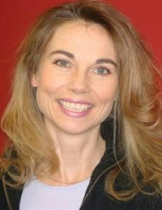 Dr. Sabine Hopmeier