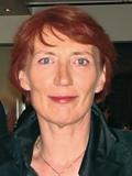 Susan Fischer gross