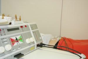 Therapien - Bioresonanz Ausleitung stuttgart