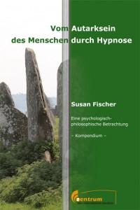 hypnose buch
