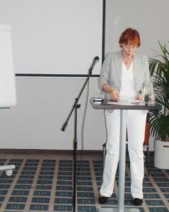 integrative medizinmesse mit susan fischer interaktive medizin (2)