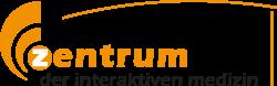 Zentrum der interaktiven Medizin heilkundliche GmbH
