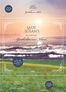 Lady-Susan-Vier-Jahreszeiten-Geschenkbox-Box Irland